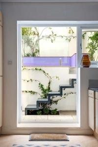 Courtyard-6
