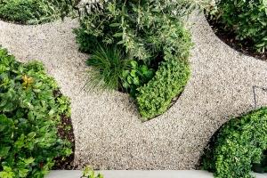 Front-Gardens-2