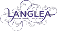Langlea Logo