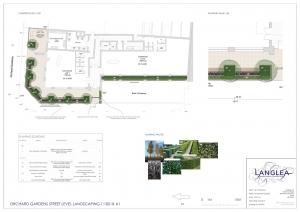 Orchard-Gardens-Masterplan