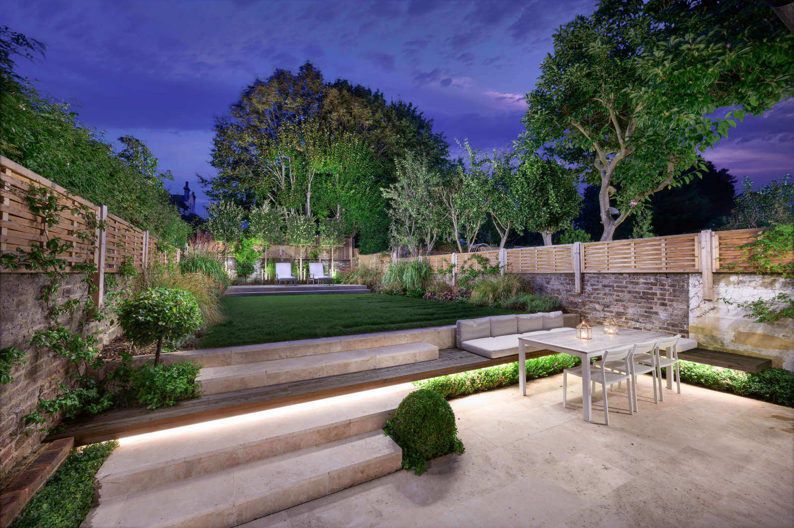 Alternating Garden - Photo 1