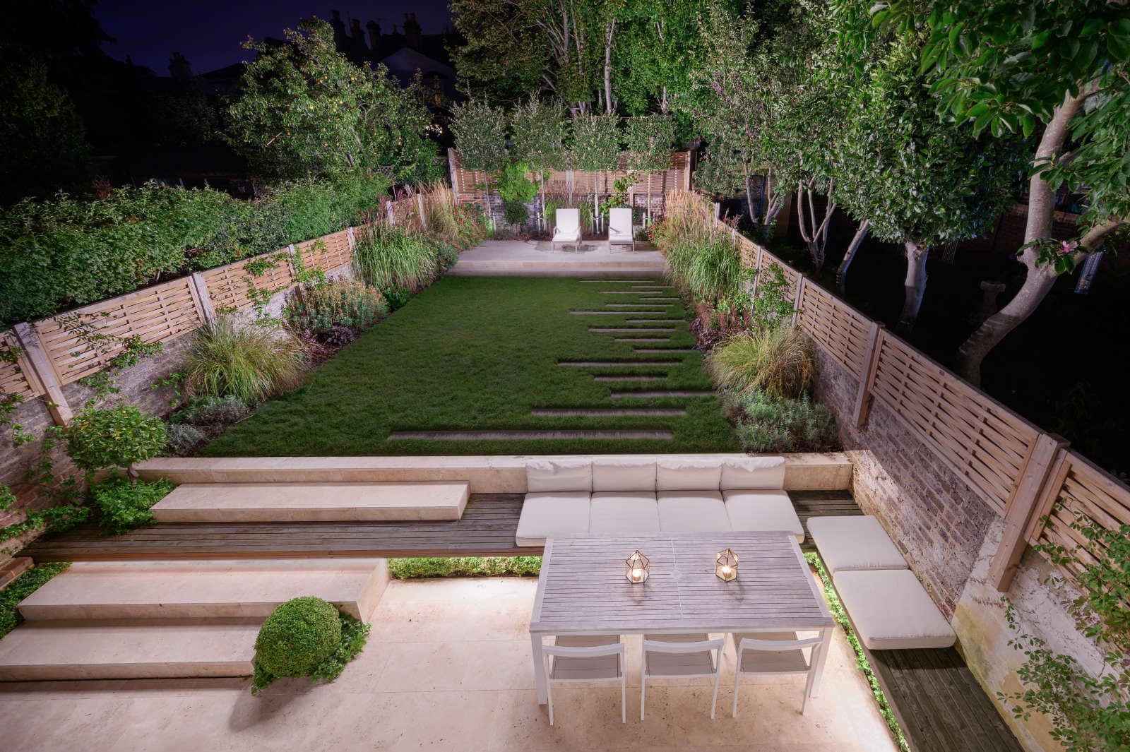 Alternating Garden - Photo 3