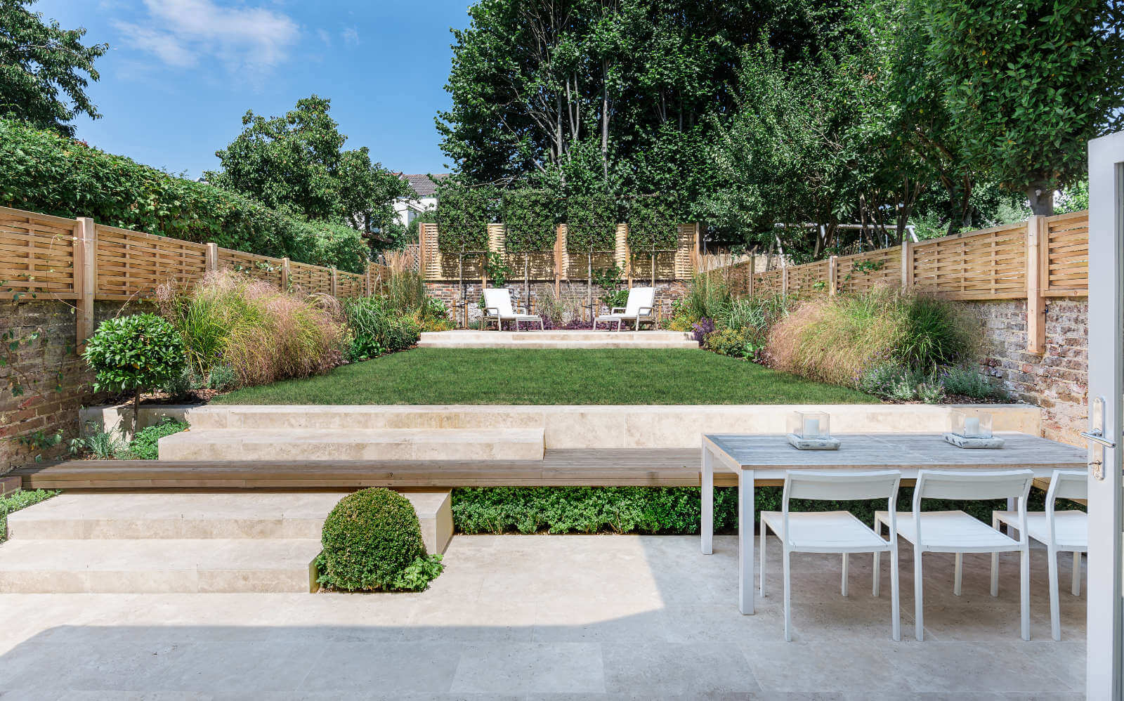 Alternating Garden - Photo 4